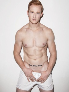 greg-rutherford-106