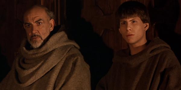 detective-monks